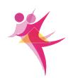 Arbre Logo