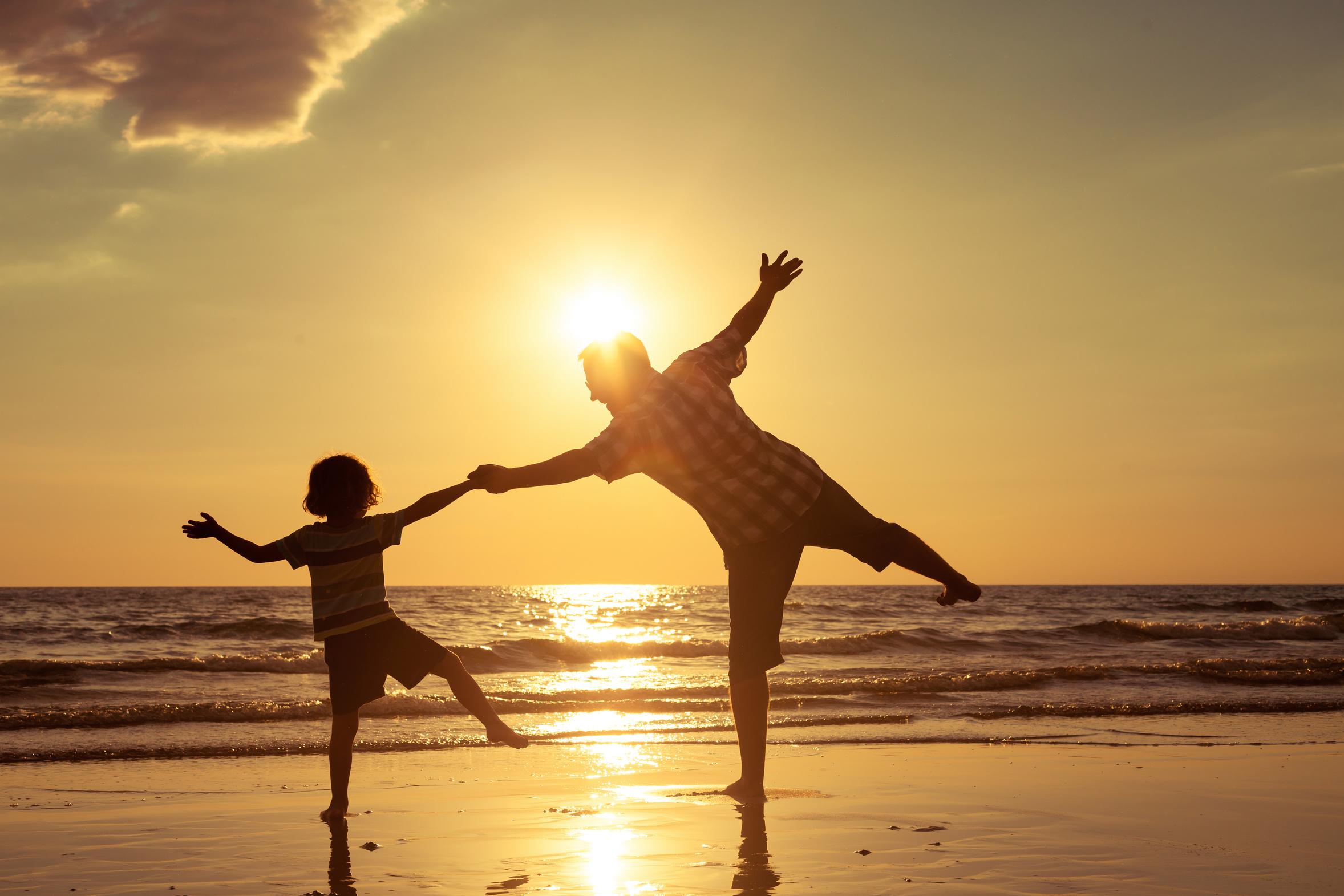 Les sensations de vie et de plaisir naissent d'un corps libre.